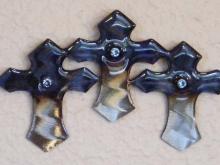 christian,cross,three,spiritual,art
