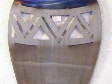 southwest, indian,vase,vessel,art