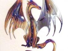 dragon,benevolent,fantasy,art