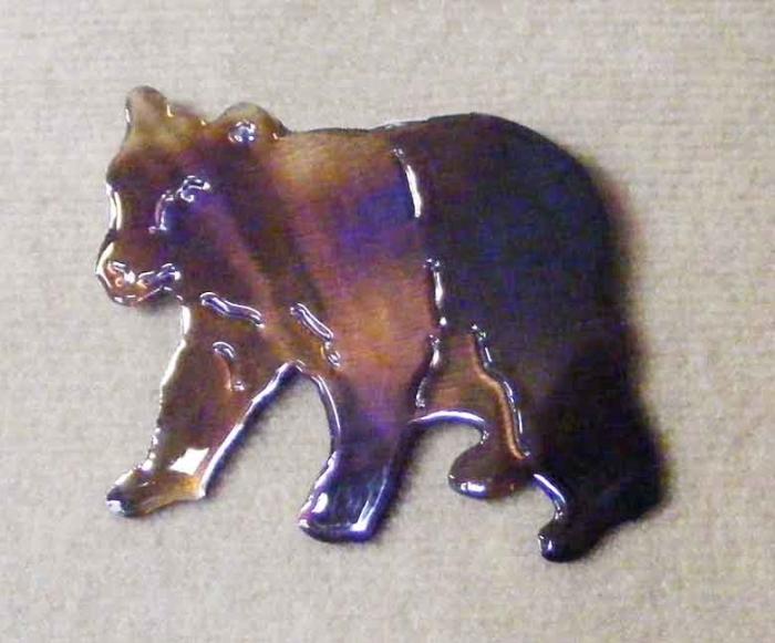 bear,cub,wildlife,bruin,animal,forest,mountain,brown,art