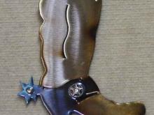 cowboy,cowgirl,boot,art,western,riding,art