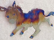 donkey,burro,mule,ass,ranch,art