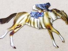 racing,quarter,thoroughbred,horse,racetrack,jockey,riding,art